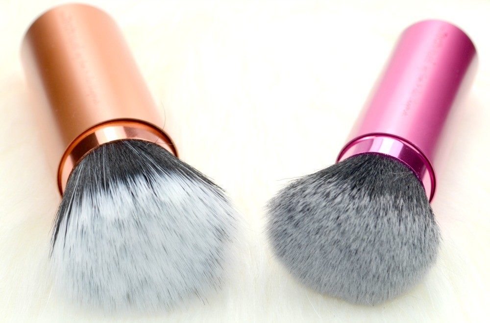 real-techniques-retractable-bronzer-brush-kabuki-brush-3