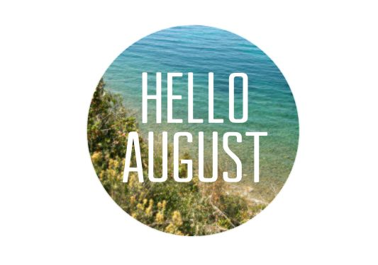 275346-Hello-August