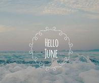308469-Hello-June-