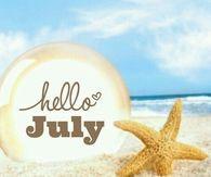 311023-Hello-July