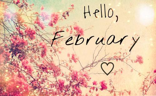 61935-Hello-February